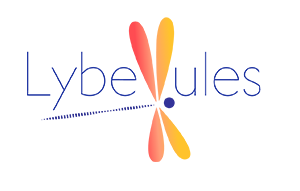 Lybellules